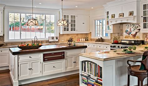 Renovated Kitchen by On The Drawing Board 6 Renovations That Can Change The