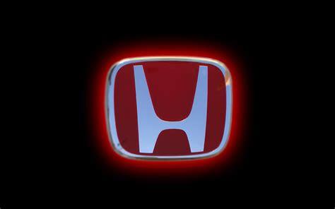 honda jdm logo image gallery honda civic logo