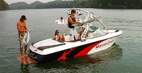 mastercraft boat exhaust tips 78 best images about wakeboarding on pinterest lakes