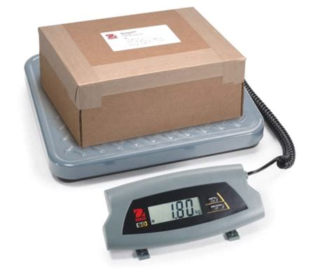 bench and floor scales products ae south africa ohaus sd series shipping scales weighcomm weighbridges in south africa