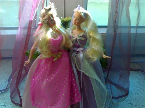 film barbie qui chante barbie qui chante trendyyy com