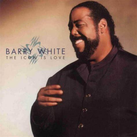 love themes barry white musik alben von barry white