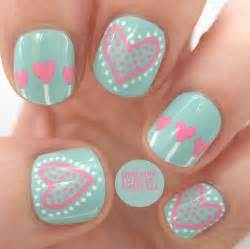 Cross nails designs tumblr tumblr ml6830gqz41qd21xdo1 pic