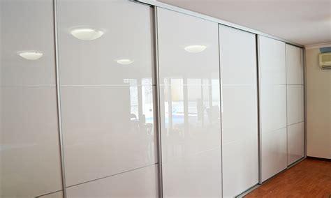 sliding wardrobe doors perth jacobhursh