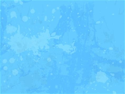 blue paint spatter powerpoint jpg adopt us animal rescue rock and roll powerpoint for teachers communications
