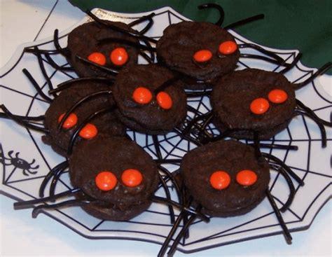 decoracion casera para fiestas ideas para una fiesta de halloween casera