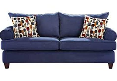 navy blue futon sofa bed sofa bed navy blue infosofa co