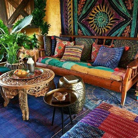 indian inspired living room how to create an indian inspired living room
