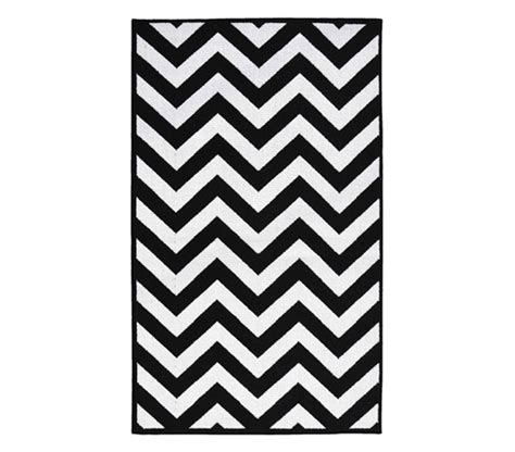 and black rugs cheap cheap white rugs roselawnlutheran