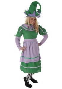 Munchkin girl costume adult wizard of oz munchkin costumes