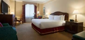 Guest Bed Vancouver Vancouver Rooms Luxury Hotel Rooms In Vancouver Bc At