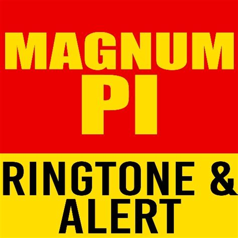 tv themes ringtone mp3 amazing tv theme ringtones magnum pi theme ringtone and