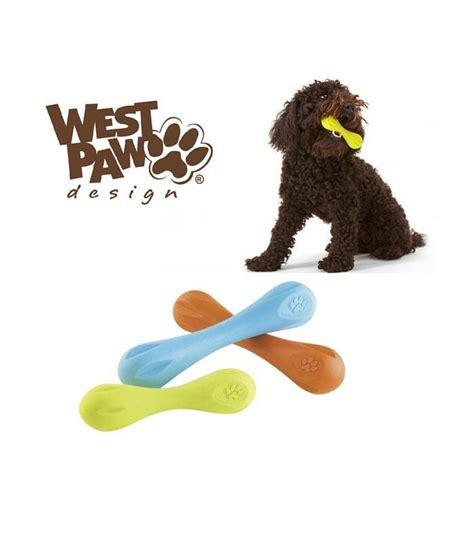 West Paw Designs Organic Beds Hurley by West Paw Design Zogoflex Hurley Aqua Petsonline