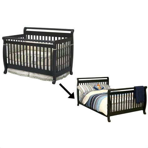 shopping for baby cribs tips for buying your baby crib