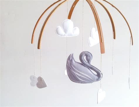 mobile etsy 11 beautiful baby mobiles for the nursery from etsy