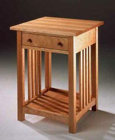 the barrel room 378 photos 1000 images about side tables for hallways on pinterest