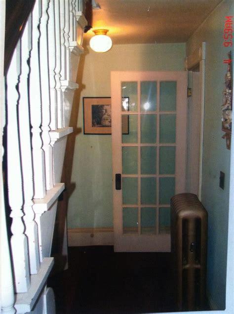 Floors And Decor Atlanta first floor hall before my home on cape cod pinterest