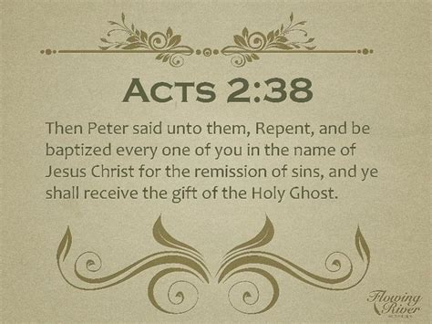 Acts Chapter 3 Outline by 17 Best Images About Acts 2 38 On Holy Ghost Baptisms And