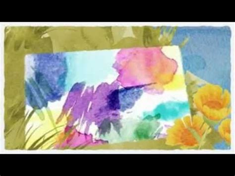 watercolor tutorial part 3 1000 images about watercolor tutorials on pinterest