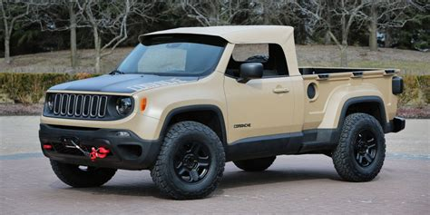 Toyota That Looks Like A Jeep Here Is The Most Powerful Jeep Created Staystacked