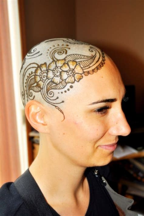 henna tattoo calgary henna designs for bald heads with henna artist henna