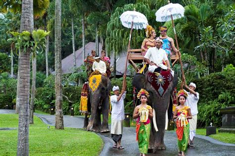 Wedding Organizer Ubud by Ubud Zoo Bali Image Check Out Ubud Zoo Bali Image Cntravel
