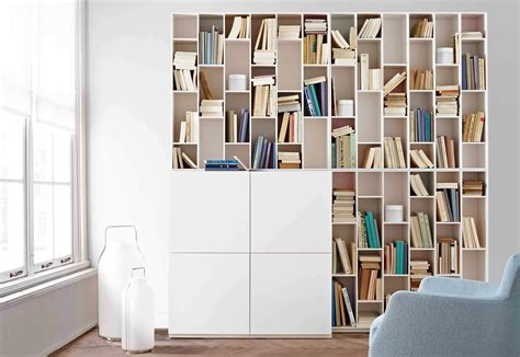 Ligne Roset Book And Look 5162 by Book Look Ligne Roset Stylepark