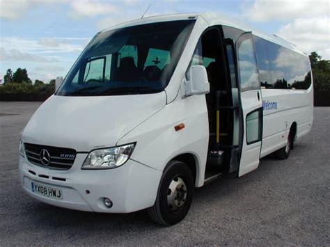bob vale coach sales vehicles  sale