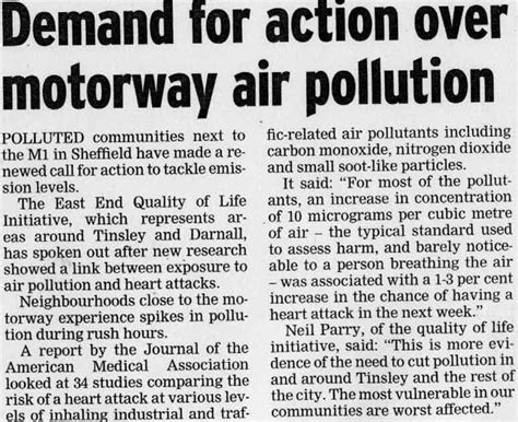 Article Pollution Essay by Air Pollution Related Articles Utilitarianism Essay Abortion