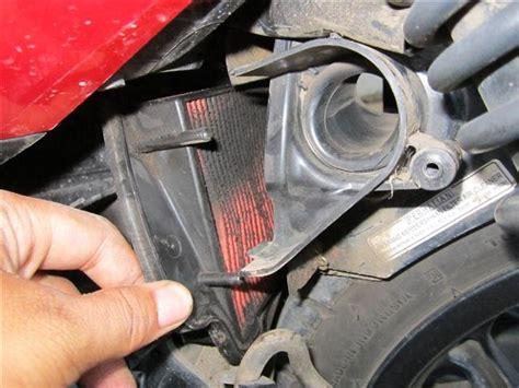 Filter Udara Honda Vario Lama filter arsip 187 pertamax7