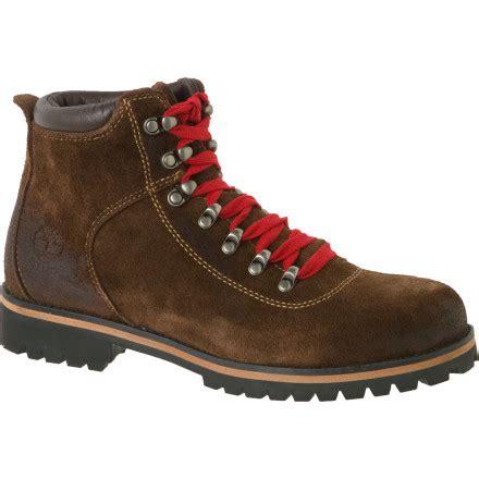 Timberland Boots One Pillow Hitam timberland hiker reviews trailspace