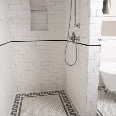 1930s Floor Tiles Reproduction by Pin By Bryant House On Bathroom