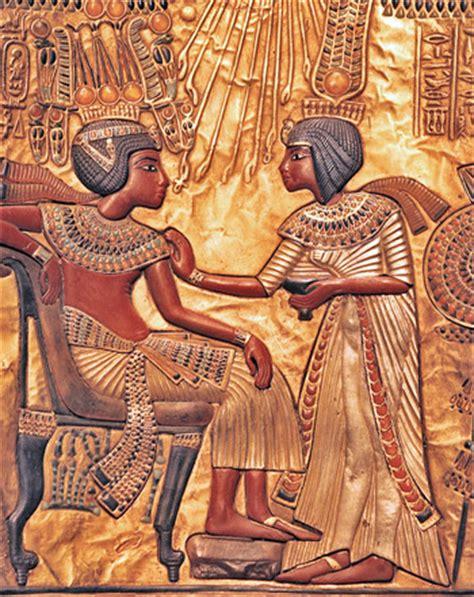 biography king tut tutankhamun s life kingtutone com