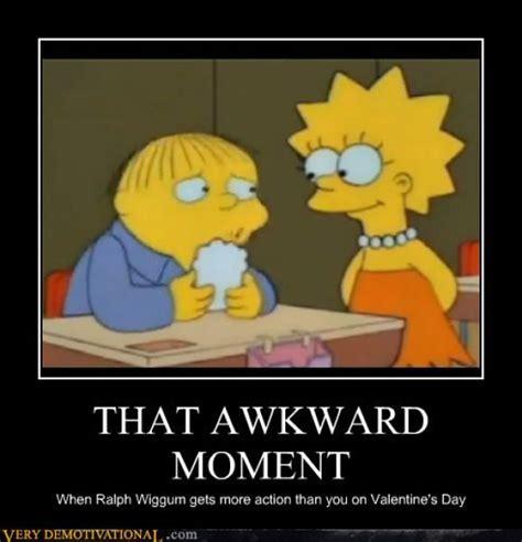 10 Ways To Avoid Awkward Moments On A Date by Demotivators Picdump 16 Pics Izismile