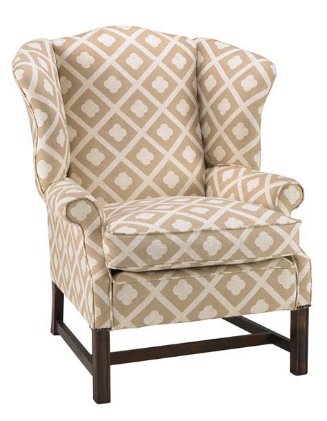 large wingback chair uk david seyfried