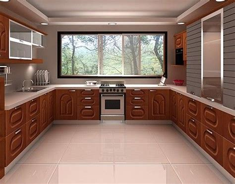 u shaped kitchen floor plan u shaped kitchen floor plans kitchen