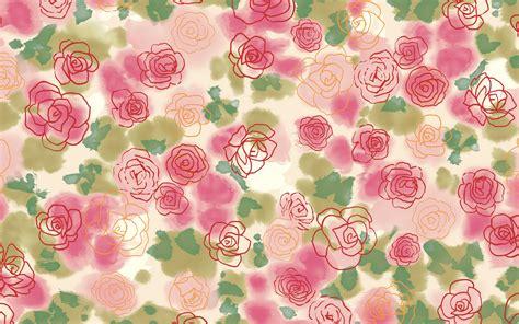 hd flower pattern background desktop wallpapers patterns wallpaper hd wallpapers