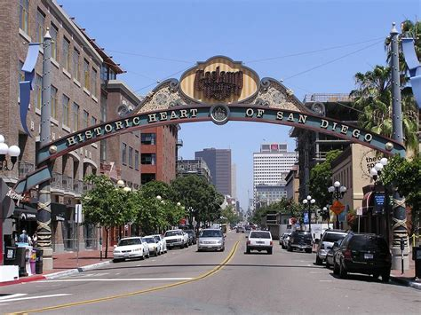 Of California In San Diego Part Time Mba by Patrice And Associates Of Ne San Diego California