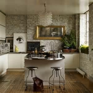 45 creative small kitchen design ideas design news e learning