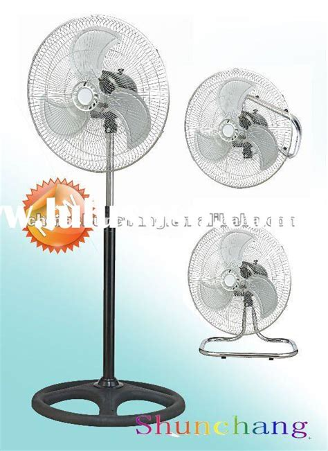 aloha breeze floor fan aloha breeze floor fan aloha breeze floor fan