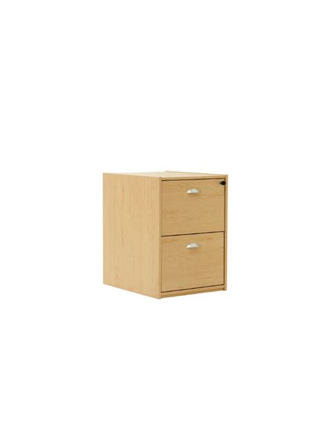 wood 2 drawer filing cabinet 2 drawer filing cabinet chair world