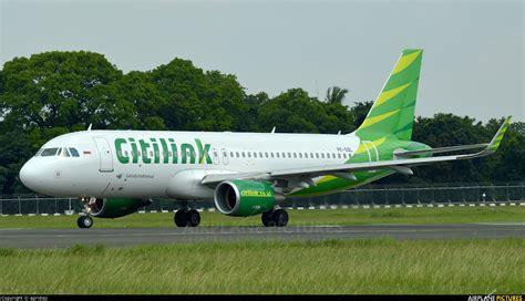 citilink vs garuda head to head garuda indonesia vs malaysia airlines