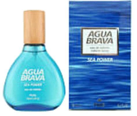 Antonio Puig Agua Brava agua brava sea power cologne for by antonio puig