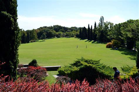 giardini di sigurta il parco giardino sigurt 224 camminare nel tempio della natura