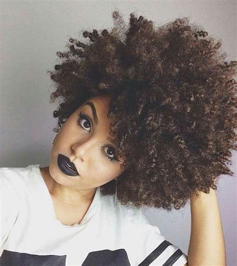 hairstyles blacks for caribbean 125 best afro caribbean hair images on pinterest head