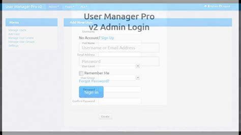 codeigniter simple login secure codeigniter user management with acl and facebook login