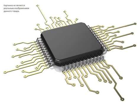 Ic Power Iphone 7 7 Plus 338s00225 A1 Kd 001568 купить запчасти для iphone 7 plus в москве цены на