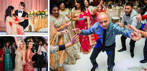 indian wedding dj los angeles indian wedding reception djs