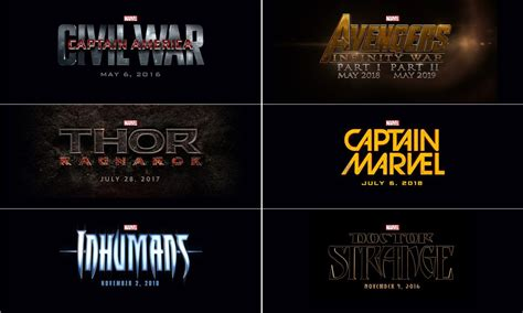 film marvel phase 3 marvel s phase 3 movies will be its riskiest most