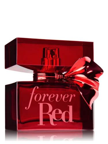 Parfum Forever And forever bath and works perfume a fragrance for